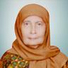 drg. Nursiah Nasution