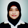 drg. Nurul Adha Marzuki, Sp.Perio