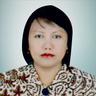 drg. Nuryati Windartik