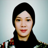 drg. Nurzarah Taqwaqomara Winugroho, Sp.Ort