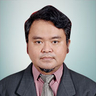 drg. Ocky Pranata Mangoenprawira, Sp.BM