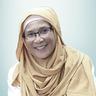 drg. Olga Hartita Aisyiah Maulani
