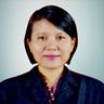 drg. Olivia Trifina Ngo, Sp.KGA