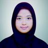 drg. Oshada Dewi Herdifa