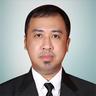 drg. Pandu Kridalaksana, Sp.Perio, MDSc