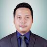 drg. Panji Sugihartono