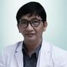 drg. Paul Wisma Tambah, Sp.BM