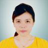 drg. Paulina N. Gunawan, Sp.KGA, M.Kes