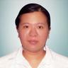 drg. Phinisi Utami, Sp.KG