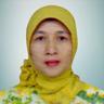 drg. Pinta Ferawati
