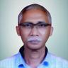 drg. Pradipto Subiyantoro, Sp.BM