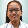 drg. Prita Sari Mustika Dewi