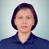 drg. Pritartha Sukatrini Anindita, Sp.Ort