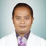 drg. Purwandito Pujoraharjo, Sp.KGA, MM