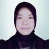 drg. Putri Welda Utami Ritonga, Sp.Pros, MDSC