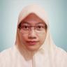 drg. R. Permasari Siti Sabaniah