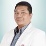 drg. R. Toto Wibowo Noocahyo, Sp.Pros