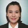 drg. Raden Adjeng Syanti Wahyu Astuty, Sp.Perio