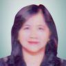 drg. Raden Sri Mulya Hidayati Soedja'i, Sp.Ort