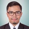 drg. Rahadyan Satrya Jagat Pramudita, Sp.KG