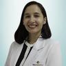 drg. Rahma Natalia Hardjakusumah, Sp.KGA