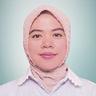 drg. Rahma Nisawati