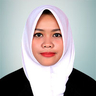 drg. Rahma Syarafina Maharani