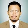 drg. Rahmat Ibrahim, Sp.Perio