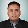drg. Rahmatullah Irfani, Sp.PM