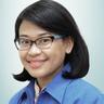 drg. Rahmita Nuraini, Sp.KGA