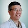 drg. Randono Gunawan