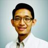 drg. Rangga Surya Fathrianto, Sp.Pros
