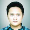 drg. Rano Tri Juliarta, Sp.KG