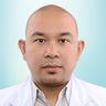 drg. Rasyid Ridha Hilman, Sp.KG