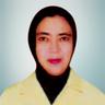 drg. Ratna Indrati, Sp.Ort