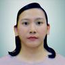drg. Ratna Indriutami Setyowahyuni, Sp.KG, MM