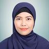 drg. Ratna Permatasari, Sp.KGA