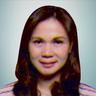 drg. Ratna Sari Dewi, Sp.KG