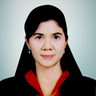 Dr. drg. Ratna Sekundariadewi Rustamadji, Sp.Ort, MM