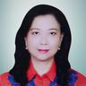 drg. Ratna Setianingsih, Sp.Ort