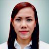 drg. Ravina Naomi Tarigan, Sp.PM
