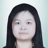drg. Regina Sugiyanthi
