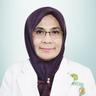 drg. Renita F, M.Kes