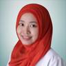 drg. Reniyanti Amalia