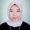 drg. Renny Indrastuty Siringoringo