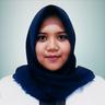 drg. Resza Rizky Amalia