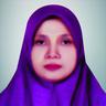 drg. Retno Hayati Alchusnah