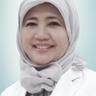 drg. Retnowati Gondo Sudiro, Sp.BM