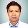 drg. Reza Rachman YMS