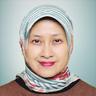 drg. Rheni Safira Isnaeni, Sp.Pros